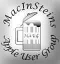 MacInSteins
